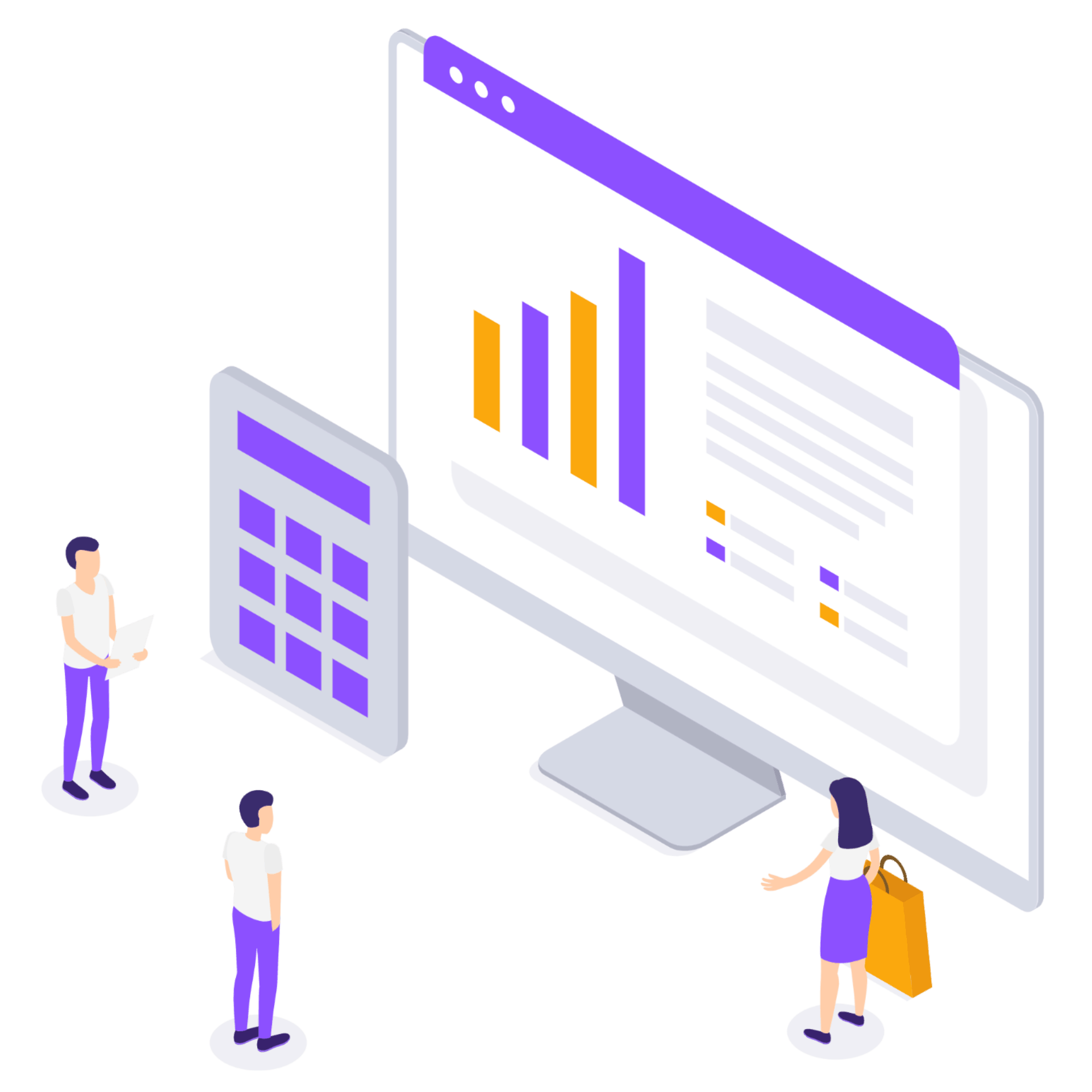 Web Design Agency | Excel Marketing